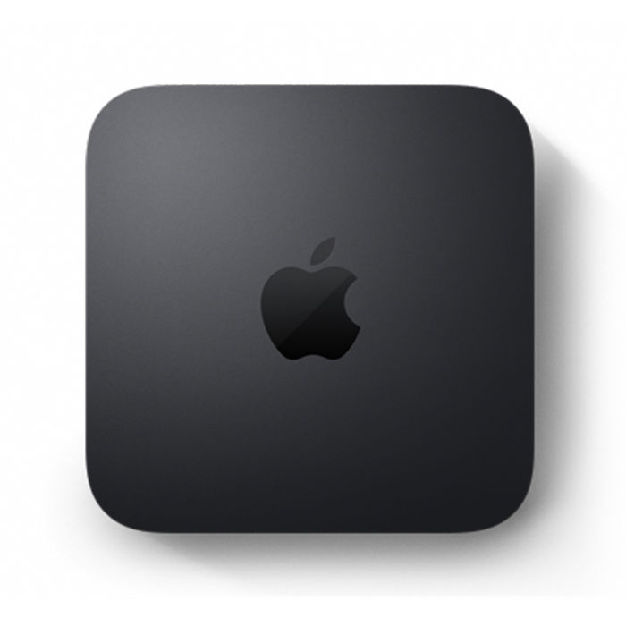 APPLE Mac Mini MRTT2T/A 2018 - thumb - MediaWorld.it