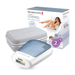 REMINGTON IPL3500 - MediaWorld.it