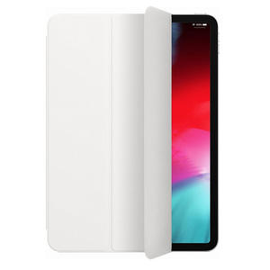 APPLE IPAD PRO 11 COVER BIANCO APP4392A - MediaWorld.it