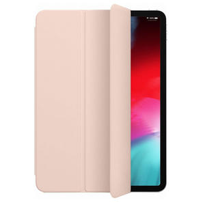 APPLE IPAD PRO 11 ROSA SABBIA APP4393A - thumb - MediaWorld.it