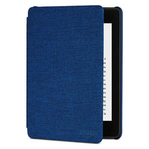 KINDLE CUSTODIA KINDLE PAPERWH 2018 - MediaWorld.it
