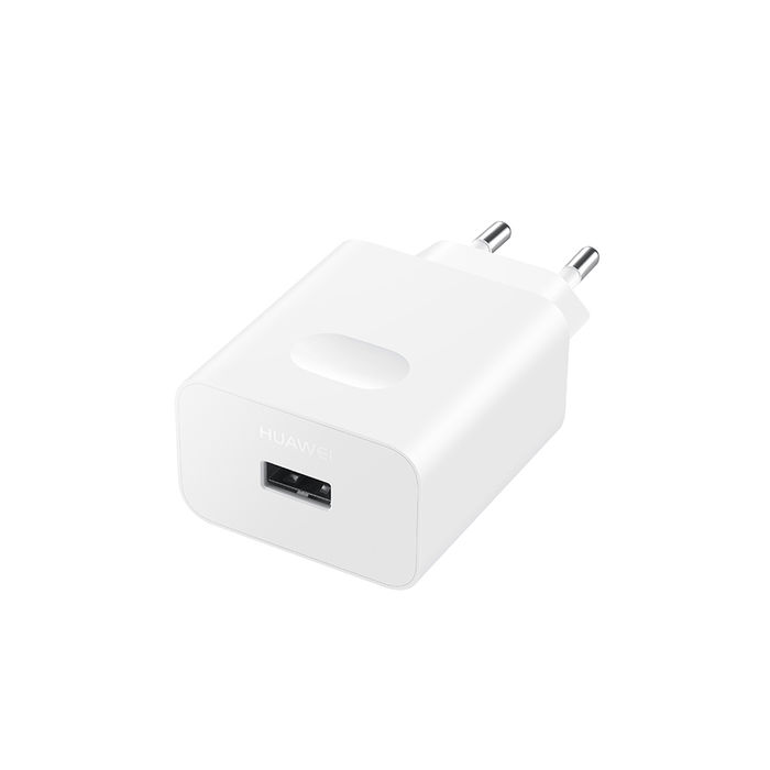HUAWEI Caricabatteria da rete Super Charge 40W con cavo USB Type-C - thumb - MediaWorld.it