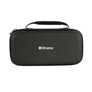 XTREME TRAVEL BAG - thumb - MediaWorld.it