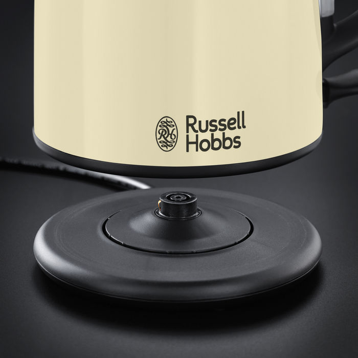 RUSSEL HOBBS 20194-70 - thumb - MediaWorld.it