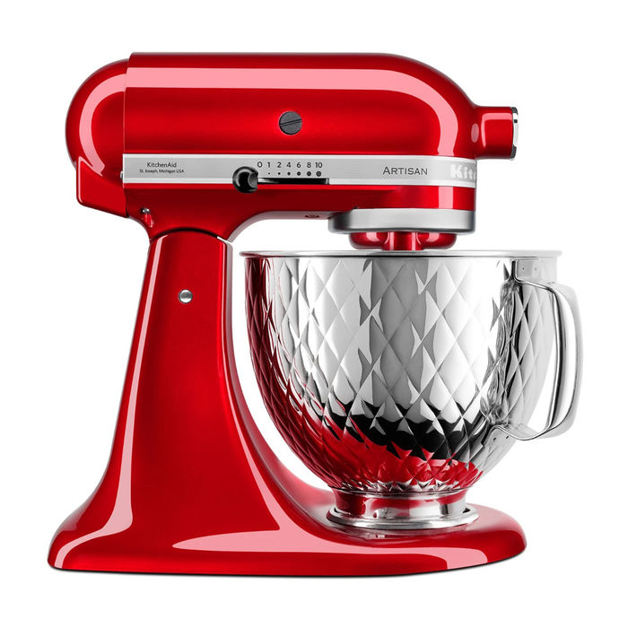 KITCHENAID 5KSM156QPECA - thumb - MediaWorld.it