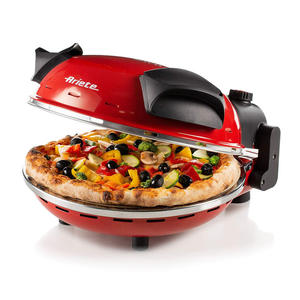 ARIETE Party Pizza da Gennaro - MediaWorld.it