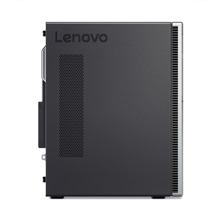 LENOVO IDEACENTRE 510 - thumb - MediaWorld.it