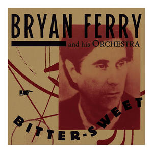 Bryan Ferry - Bitter-Sweet - CD - MediaWorld.it