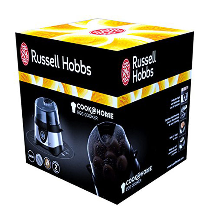 RUSSEL HOBBS 14048-56 - thumb - MediaWorld.it