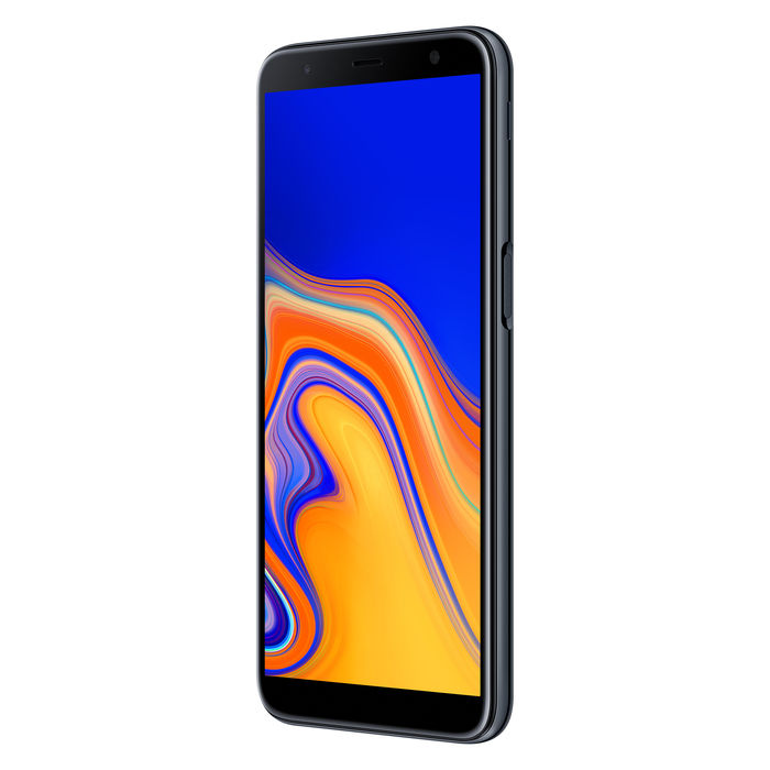 SAMSUNG SM-J610 Galaxy J6+ Black Vodafone - PRMG GRADING OOBN - SCONTO 15,00% - thumb - MediaWorld.it