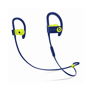 BEATS BY DR.DRE Powerbeats3 Wireless – Indaco pop - thumb - MediaWorld.it