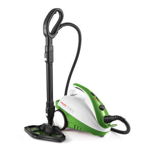 POLTI Vaporetto Smart 35 Mop - thumb - MediaWorld.it