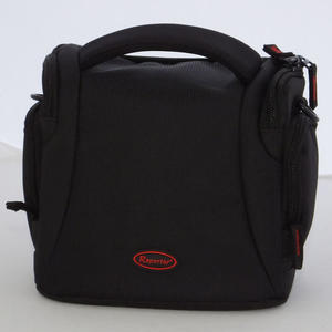 REPORTER 09066 BORSA SMART M. XM - MediaWorld.it