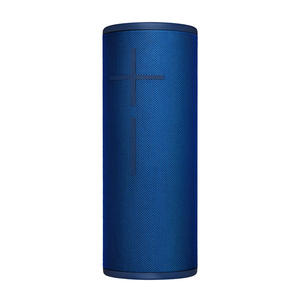 ULTIMATE EARS MEGABOOM 3 LAGOON BLU - MediaWorld.it