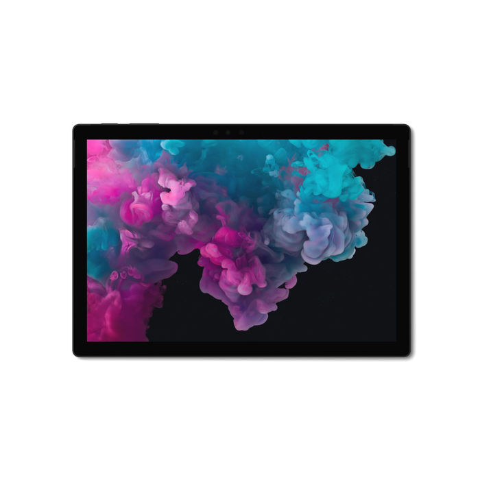 "MICROSOFT Surface Pro 6 i5/256 12.3"" - thumb - MediaWorld.it"