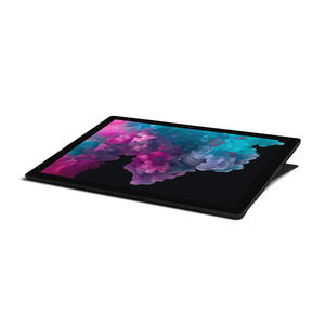"MICROSOFT Surface Pro 6 i5/256 12.3"" - MediaWorld.it"