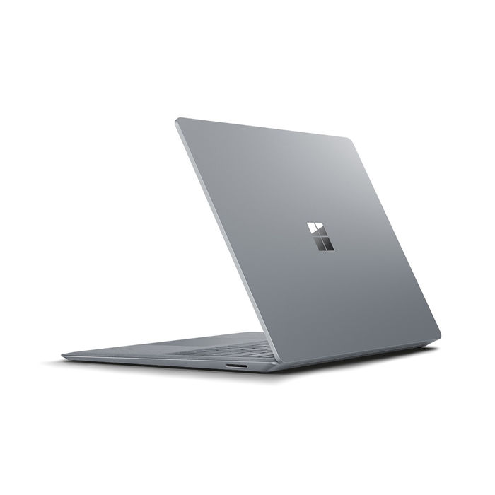 "MICROSOFT Surface Laptop 2 i5/128 13,5"" - thumb - MediaWorld.it"