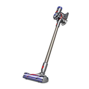 DYSON V8 ANIMAL + - MediaWorld.it