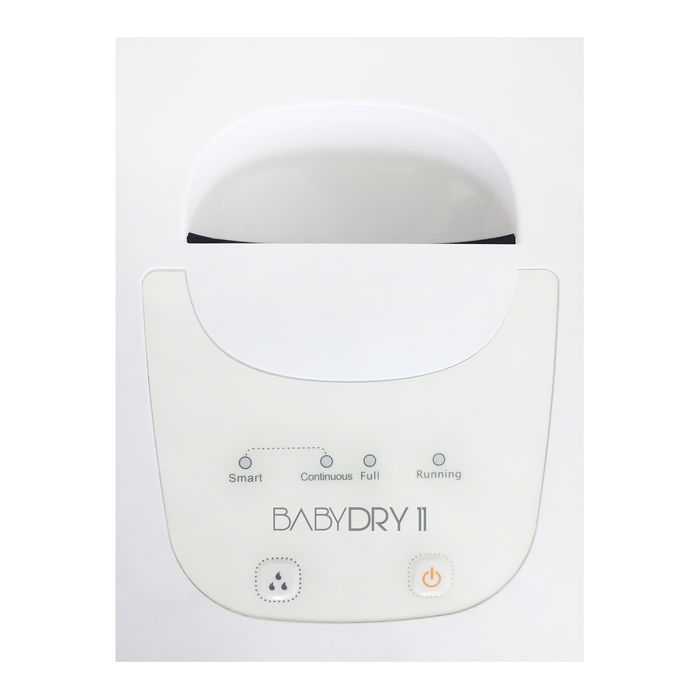 ARGO BABYDRY 11 - thumb - MediaWorld.it
