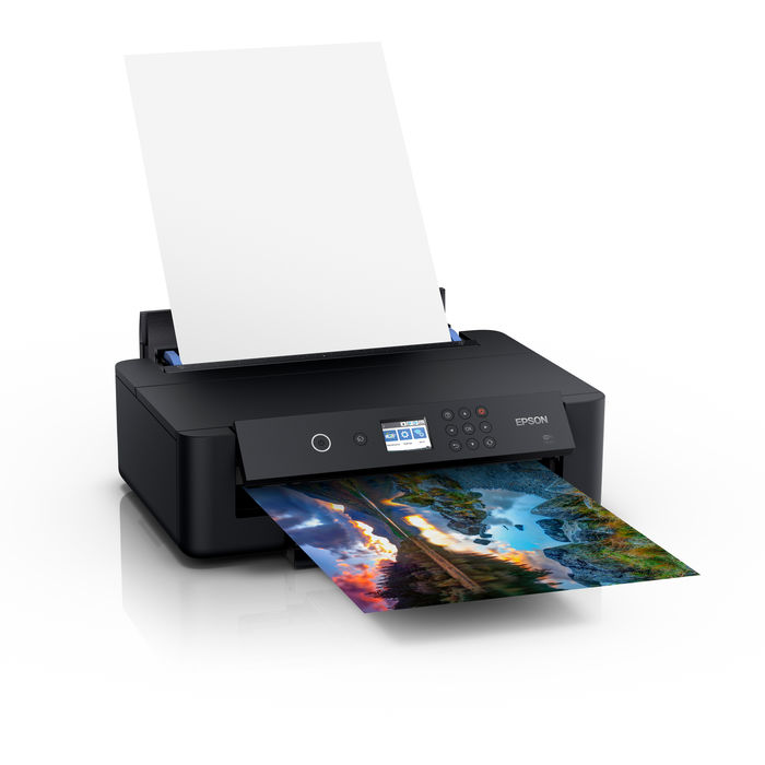 EPSON EXPRESSION XP-15000 - thumb - MediaWorld.it