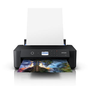 EPSON EXPRESSION XP-15000 - MediaWorld.it