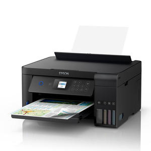 EPSON ECOTANK ET-2750 - MediaWorld.it