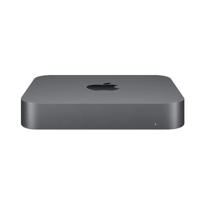 APPLE MAC MINI  CTO - thumb - MediaWorld.it