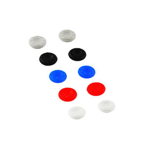 XTREME THUMB GRIPS XBOX ONE/360 - thumb - MediaWorld.it