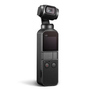 DJI Osmo Pocket - MediaWorld.it