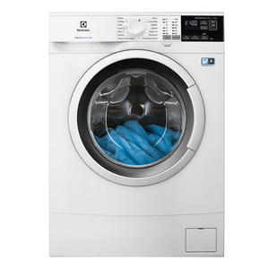 ELECTROLUX EW6S472W - MediaWorld.it