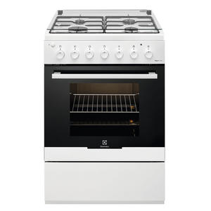 ELECTROLUX RKK61181OW - MediaWorld.it