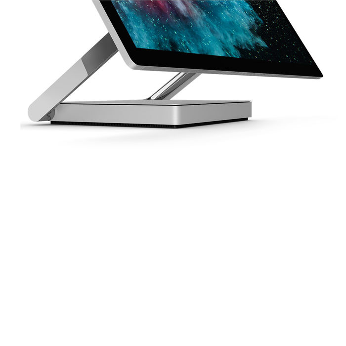 "MICROSOFT Surface Studio2 1TB i7/32 28"" - thumb - MediaWorld.it"