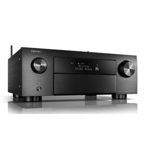 DENON AVR-X4500H - MediaWorld.it