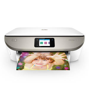 HP ENVY PHOTO 7134 - MediaWorld.it