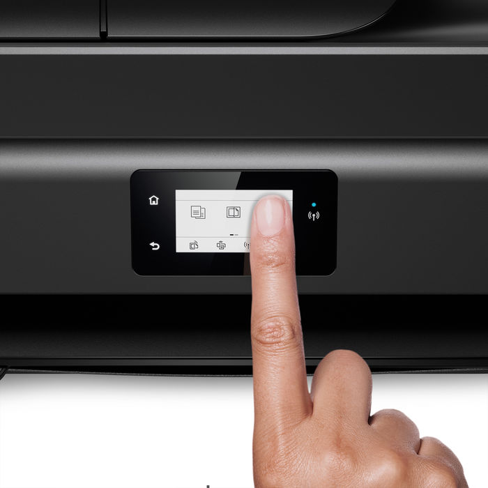 HP OFFICEJET 5220 - PRMG GRADING OOAN - SCONTO 10,00% - thumb - MediaWorld.it