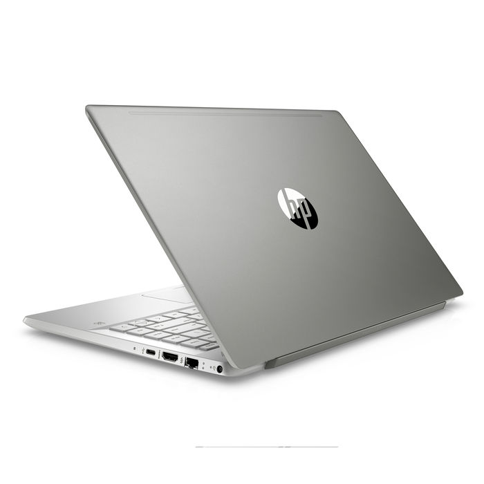 HP PAVILION 14-CE1009NL - PRMG GRADING OOCN - SCONTO 20,00% - thumb - MediaWorld.it