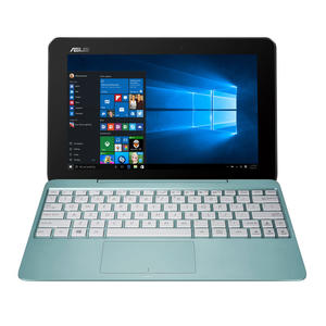 ASUS T101HA-GR060T - MediaWorld.it