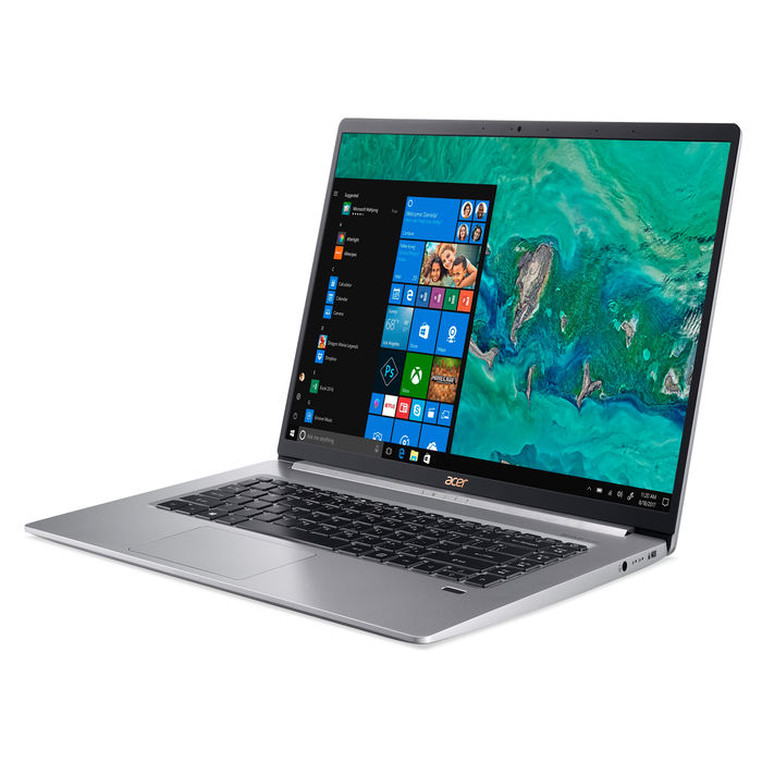 ACER Swift 5 SF515-51T-56NQ - PRMG GRADING OOCN - SCONTO 20,00% - thumb - MediaWorld.it