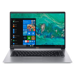 ACER Swift 5 SF515-51T-56NQ - PRMG GRADING OOCN - SCONTO 20,00% - MediaWorld.it