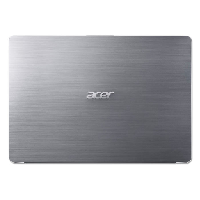 ACER SWIFT 3 - thumb - MediaWorld.it
