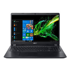ACER ASPIRE 5 - MediaWorld.it