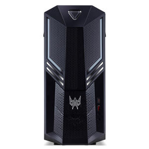 ACER PREDATOR ORION 3000 - MediaWorld.it