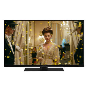PANASONIC TX-32F300E - MediaWorld.it