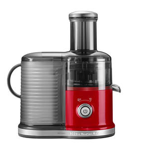 KITCHENAID 5KVJ0332EER - MediaWorld.it