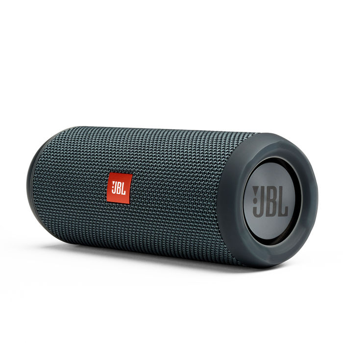 JBL FLIP 3 STEALTH - PRMG GRADING OOCN - SCONTO 20,00% - thumb - MediaWorld.it