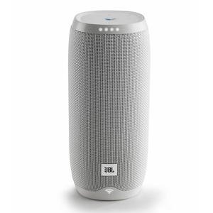JBL LINK 20 White - MediaWorld.it
