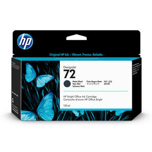 HP CARTUCCIA HP 72 - thumb - MediaWorld.it