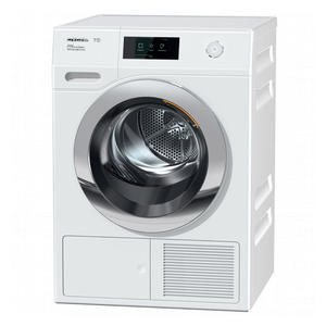 MIELE TCR 870 WP - thumb - MediaWorld.it