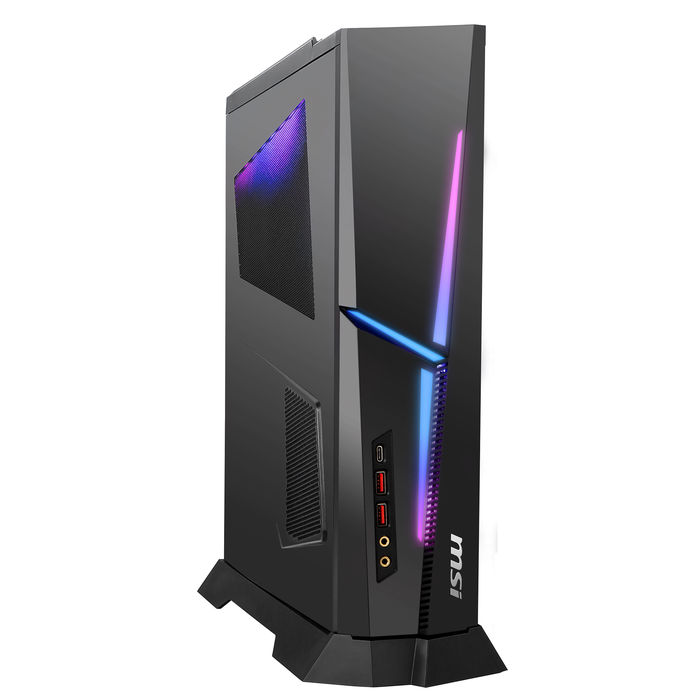 MSI TRIDENT X PLUS 9SE-051EU - thumb - MediaWorld.it