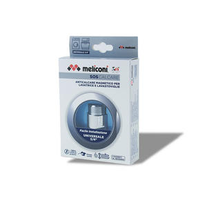 MELICONI SOS Calcare - thumb - MediaWorld.it